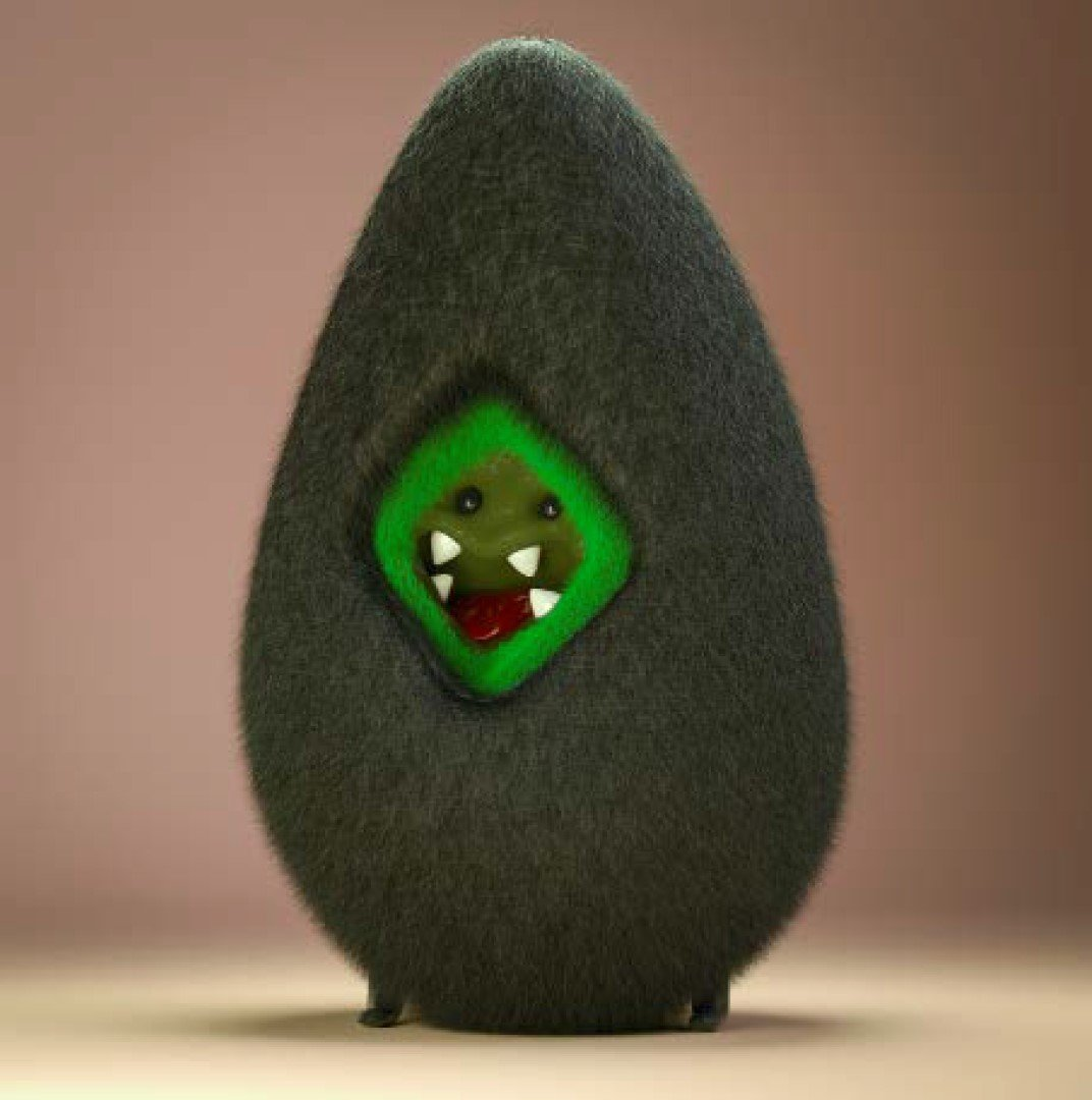 mr-aguacate