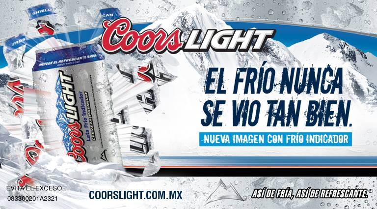 Coors-ligth-2